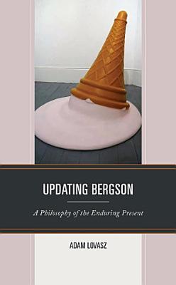 Updating Bergson