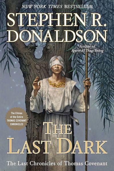 Download The Last Dark Book
