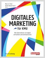Digitales Marketing PDF