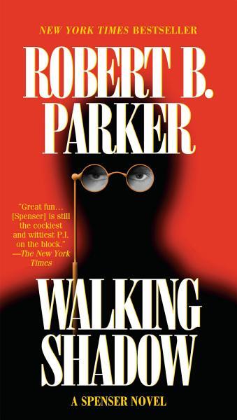 Download Walking Shadow Book