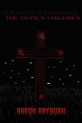 The Devil s Children