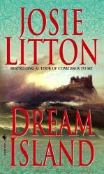 Dream Island Book PDF