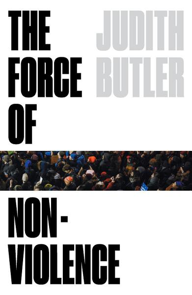Download The Force of Nonviolence Book
