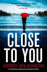 Close To You Book PDF