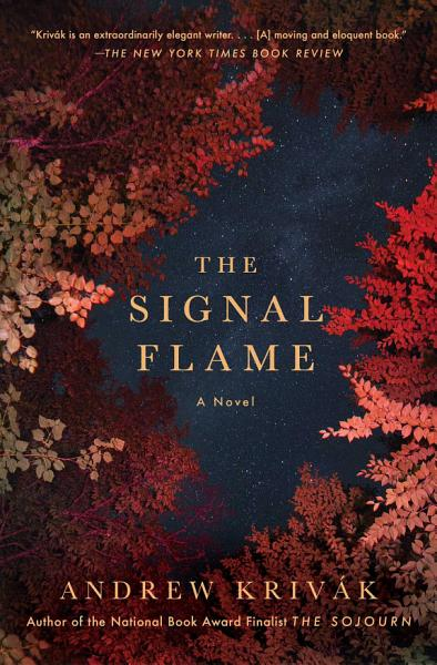 Download The Signal Flame Book