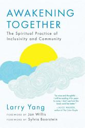 Awakening Together Book PDF