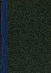 Scarlet and blue, or Songs for soldiers and sailors. Ed. by J. Farmer