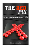 Download The Red Pill Book