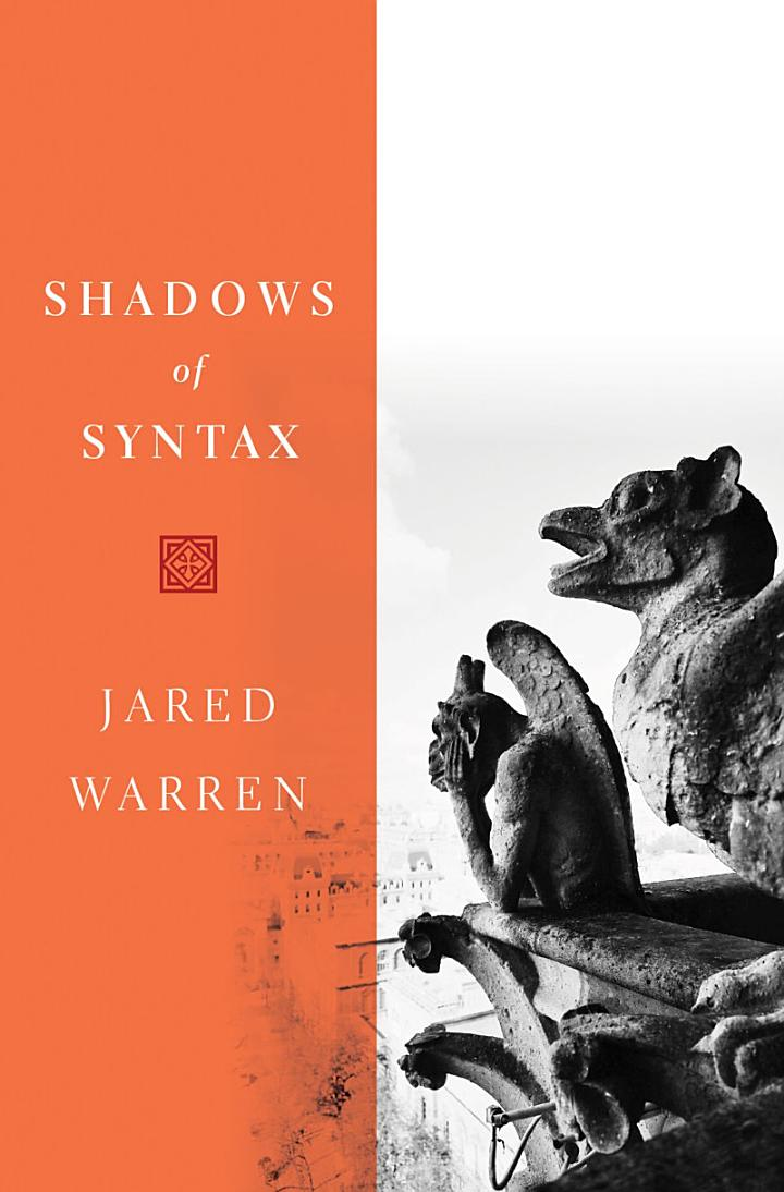 Shadows of Syntax