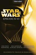Star Wars   Episode IV VI PDF