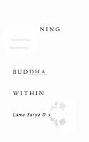 Awakening the Buddha Within PDF