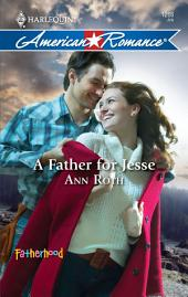 A Father for Jesse