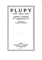 "Plupy ""the Real Boy"": Page 1911"