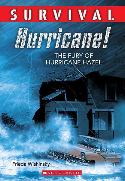 Download Survival  Hurricane  Book