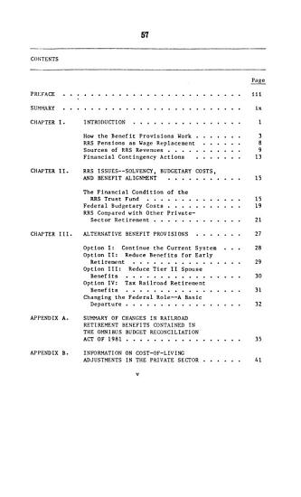 Departments of Labor  Health and Human Services  Education  and Related Agencies Appropriations for 1983  Related agencies PDF