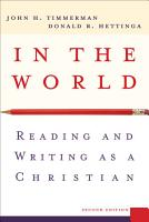 In the World PDF