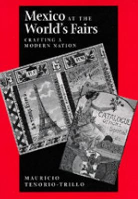 Download Mexico at the World s Fairs Book