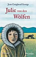 Julie von den W  lfen PDF