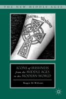 Icons of Irishness from the Middle Ages to the Modern World PDF