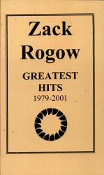 Greatest Hits 1979 2001 Book PDF
