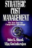 Strategic Cost Management PDF
