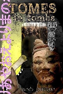 Tomes in Tombs PDF