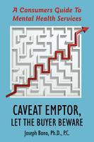 Caveat Emptor  Let the Buyer Beware PDF