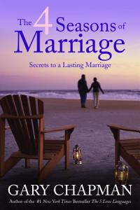 The 4 Seasons of Marriage Book