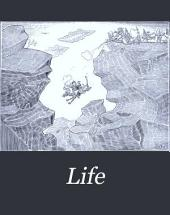Life: Volume 22