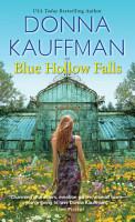 Blue Hollow Falls PDF