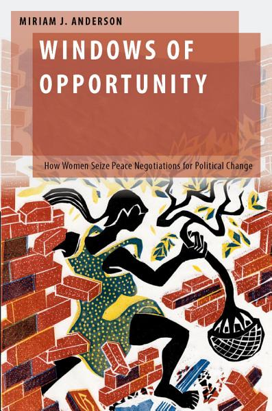 Download Windows of Opportunity Book
