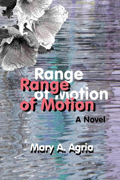 Download Range of Motion Book