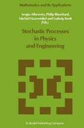 Stochastic Processes in Physics and Engineering
