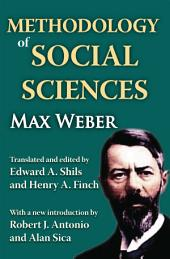 Methodology of Social Sciences