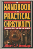 A Handbook of Practical Christianity