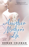 Another Mother s Life PDF