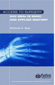 Access to Surgery PDF