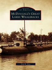 McDougall's Great Lakes Whalebacks