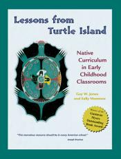 Lessons from Turtle Island PDF