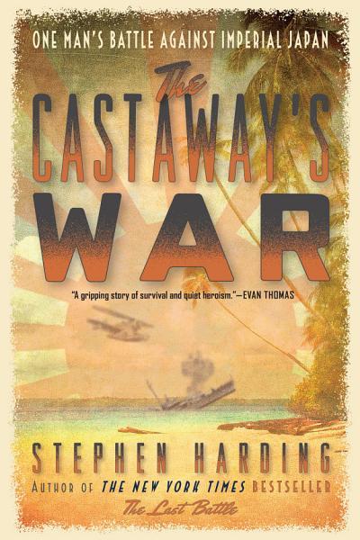 Download The Castaway s War Book