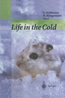 Life in the Cold PDF