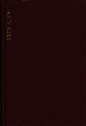 Tract No. 1(-6).