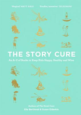 The Story Cure PDF