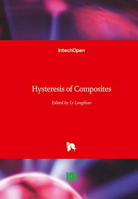 Hysteresis of Composites PDF