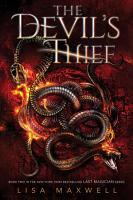 The Devil s Thief PDF