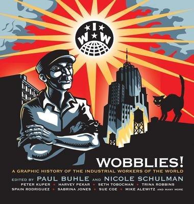 Download Wobblies  Book