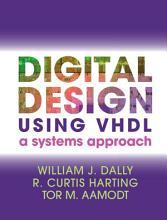 Digital Design Using VHDL PDF