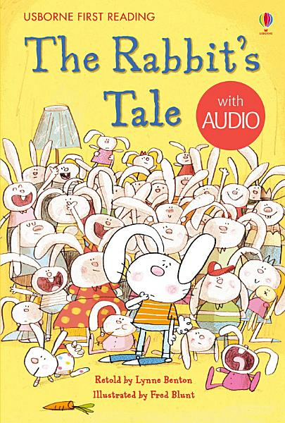 Download The Rabbit s Tale Book