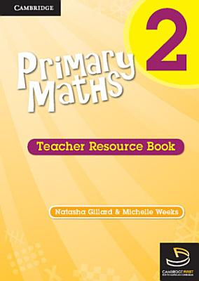 Primary Maths Teacher s Resource PDF