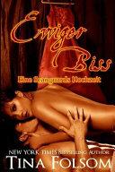 Ewiger Biss  Eine Scanguards Hochzeit   Scanguards Vampire   Buch 8 1 2  PDF